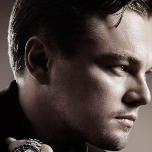 download Gorgeous Leonardo DiCaprio Wallpaper   Full HD Pictures