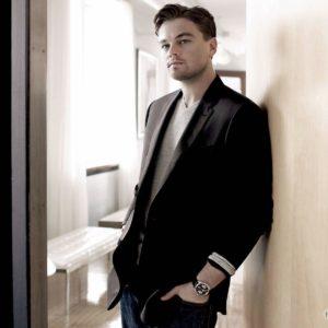 download Leonardo DiCaprio Wallpapers | HD Wallpapers