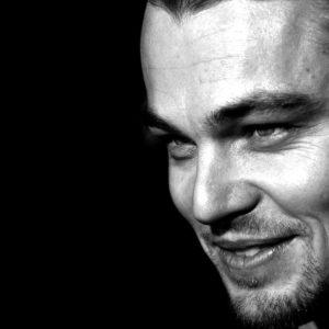 download Leonardo DiCaprio Wallpapers HD