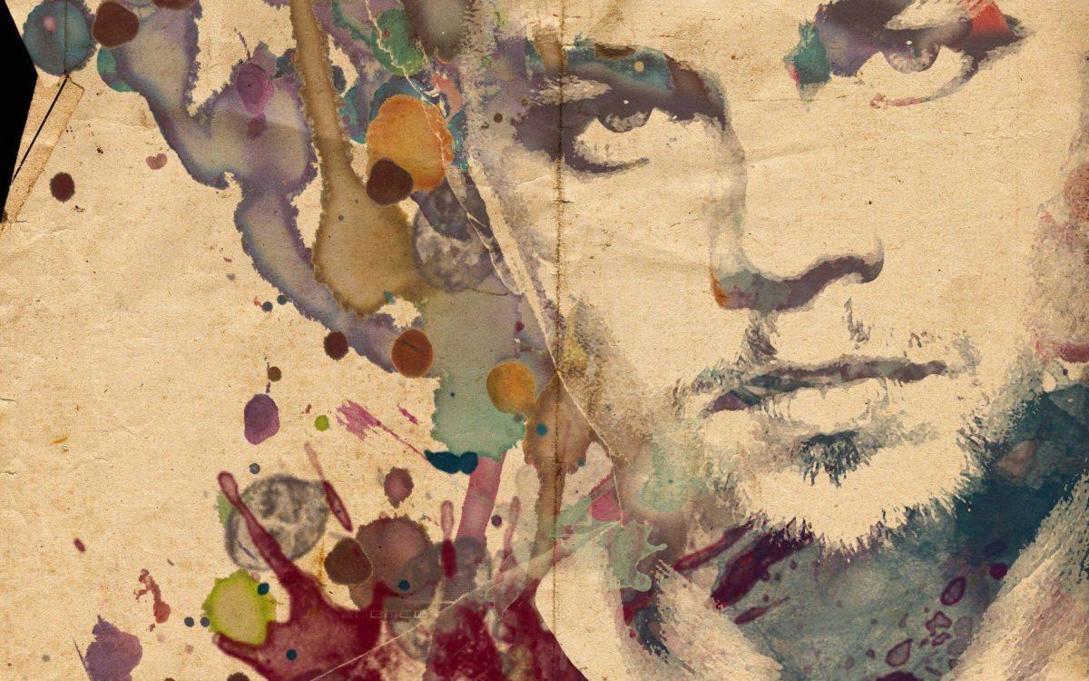 Leonardo DiCaprio Wallpapers