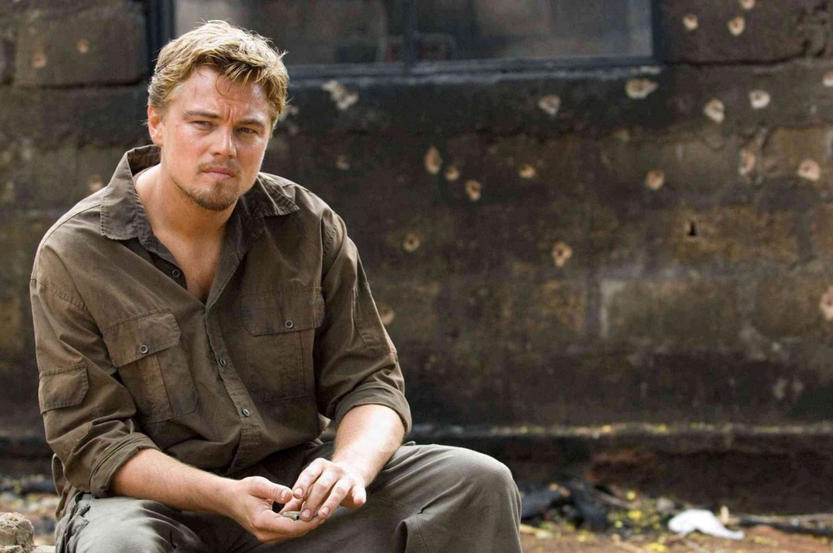 Leonardo DiCaprio Wallpapers Free Download HD Hollywood Actors Images