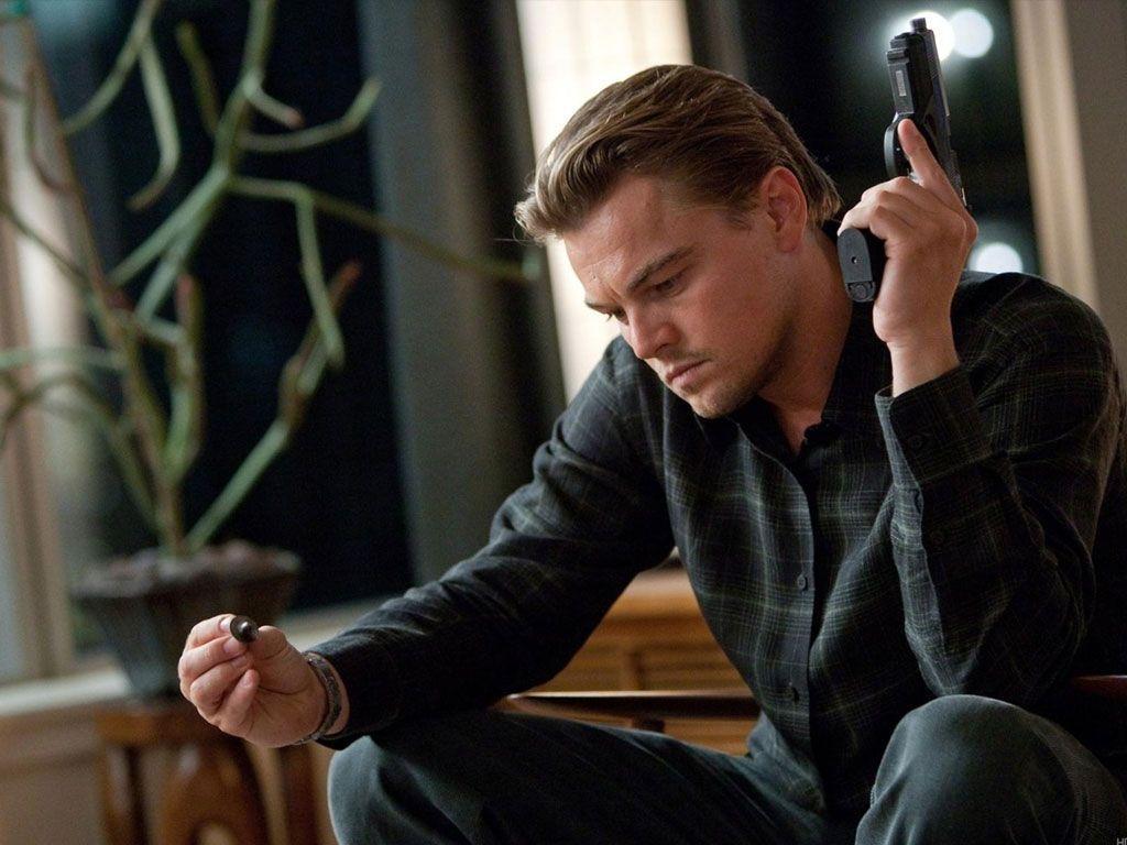Leonardo DiCaprio HQ Wallpapers | Leonardo DiCaprio Wallpapers …