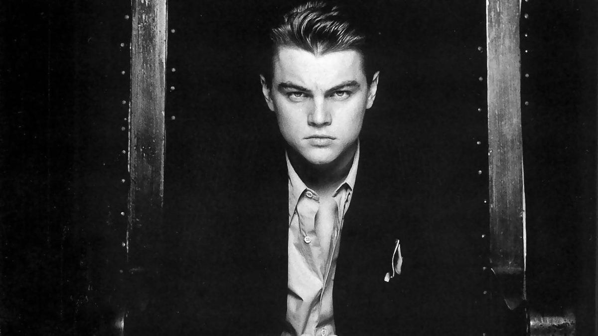 Leonardo DiCaprio HD wallpapers Download