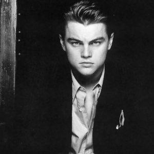 download Leonardo DiCaprio HD wallpapers Download