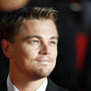 download Leonardo DiCaprio HD Photos | Movie Celebrity Actor Wallpaper Image