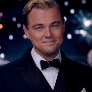 download Leonardo DiCaprio HD Wallpapers