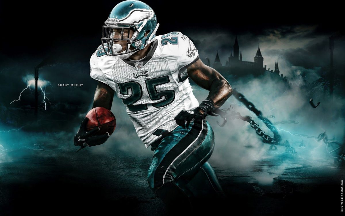 Hd Lesean Mccoy Victory HD Desktop Wallpaper, Instagram photo …