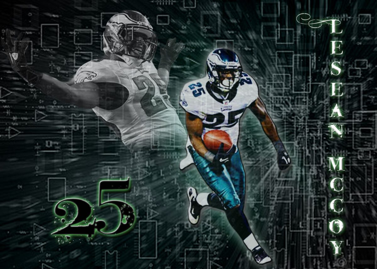 Lesean Mccoy Wallpaper – https://wallpaperzoo.com/lesean-mccoy …