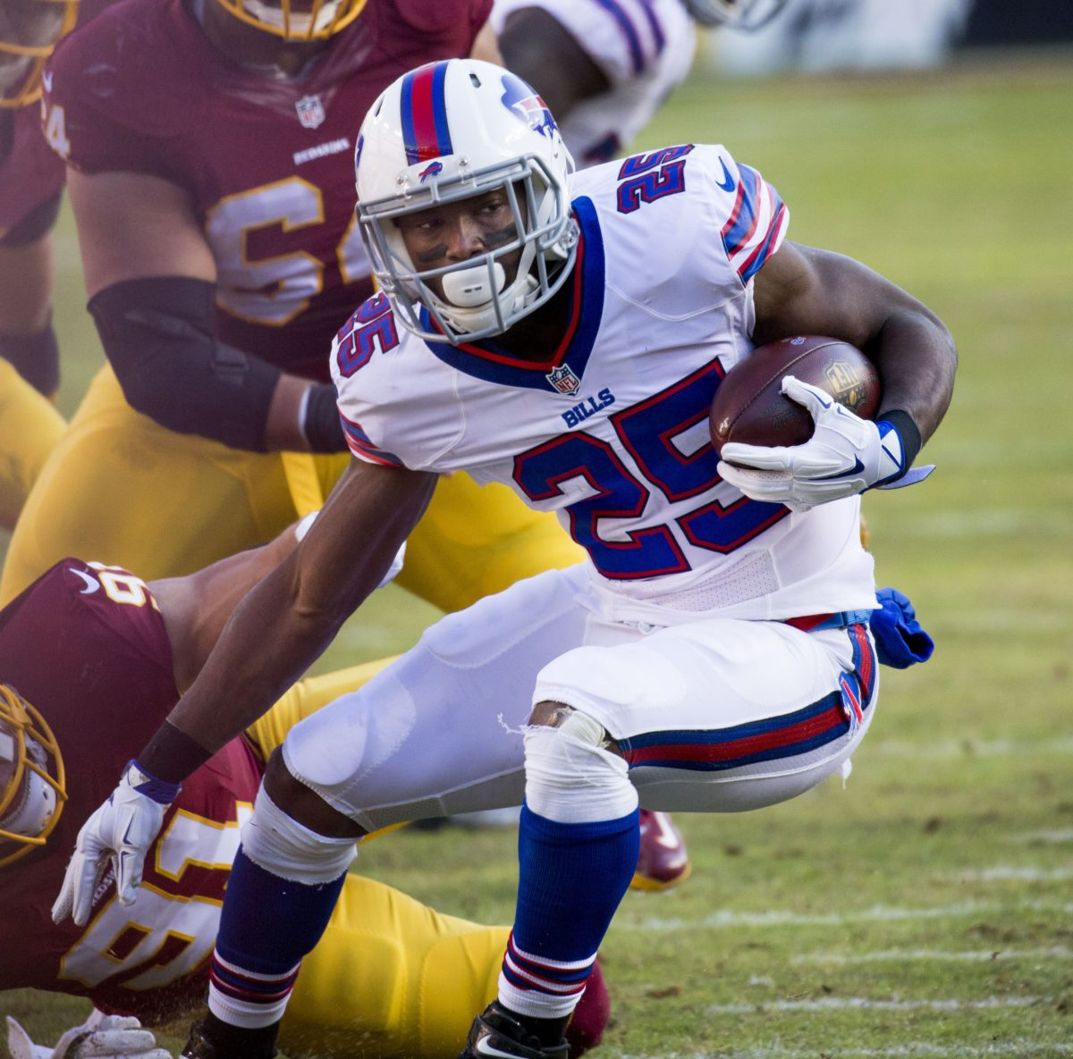 File:LeSean McCoy vs Redskins 2015.jpg – Wikimedia Commons