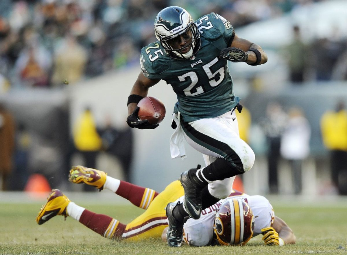 High Res Lesean Mccoy Wallpapers #619837 Kyle Rooney August 17, 2015