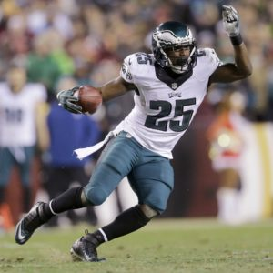 download Eagles to trade running back McCoy to Buffalo for Alonso | The Japan …