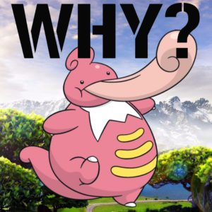 download Why Mega Evolve? #108 Lickilicky – YouTube