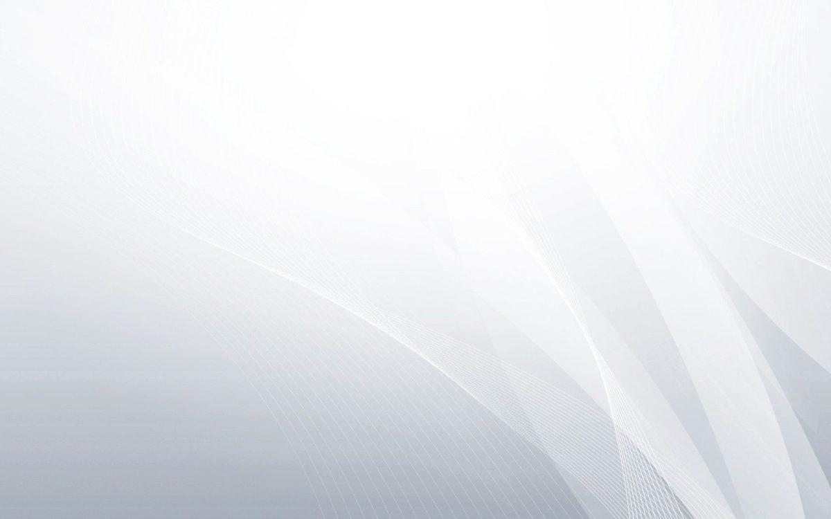 Light Gray HD desktop wallpaper : High Definition : Fullscreen …