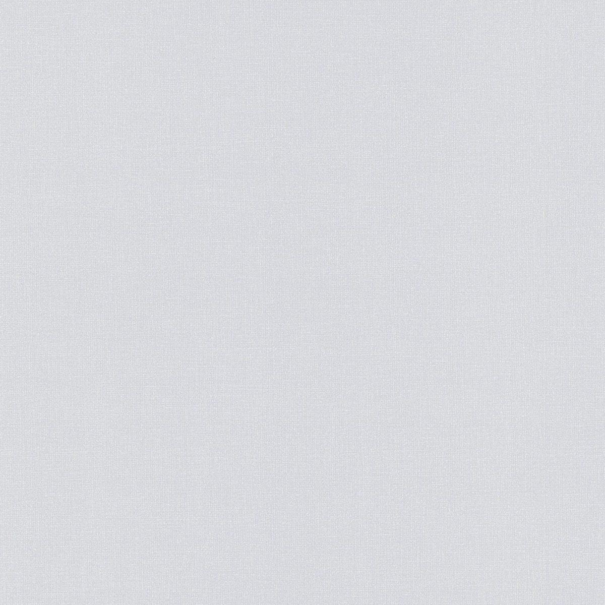 kids wallpaper plain light grey wallpaper P+S Dieter 4 Kid'Z 05498-20