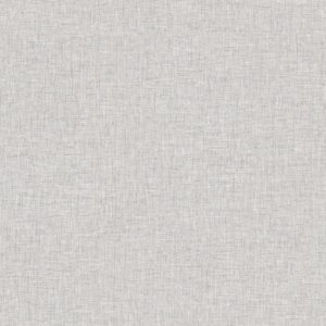download Linen Texture Light Grey Wallpaper – DecorSave Wallpapers