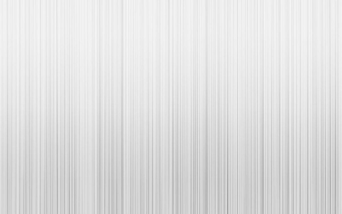 Light Grey Wallpaper | HD Wallpapers | Pinterest | Gray wallpaper …