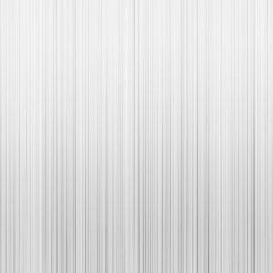 download Light Grey Wallpaper   HD Wallpapers   Pinterest   Gray wallpaper …