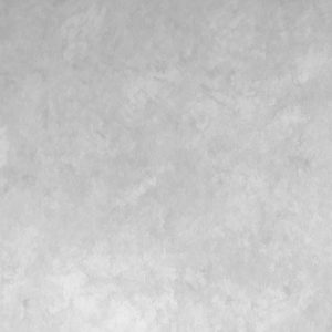 download Grey HD Wallpapers Group (80+)