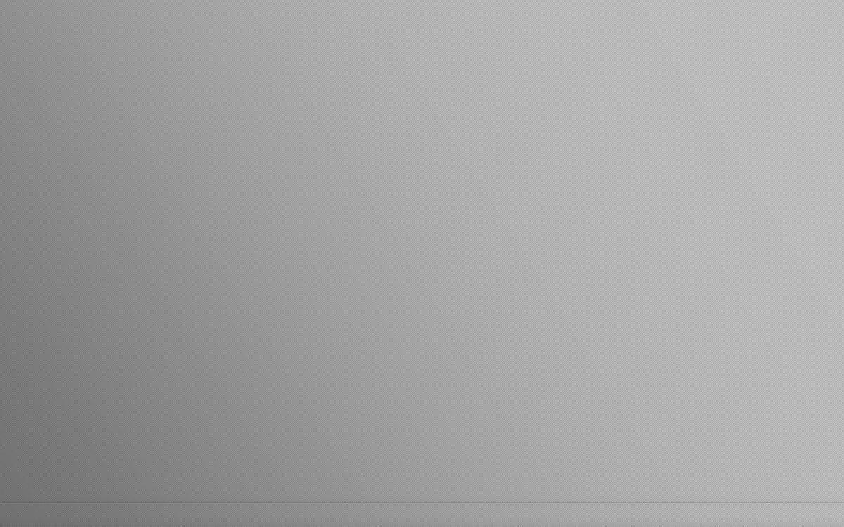 Light Gray HD desktop wallpaper : High Definition : Fullscreen 1440 …