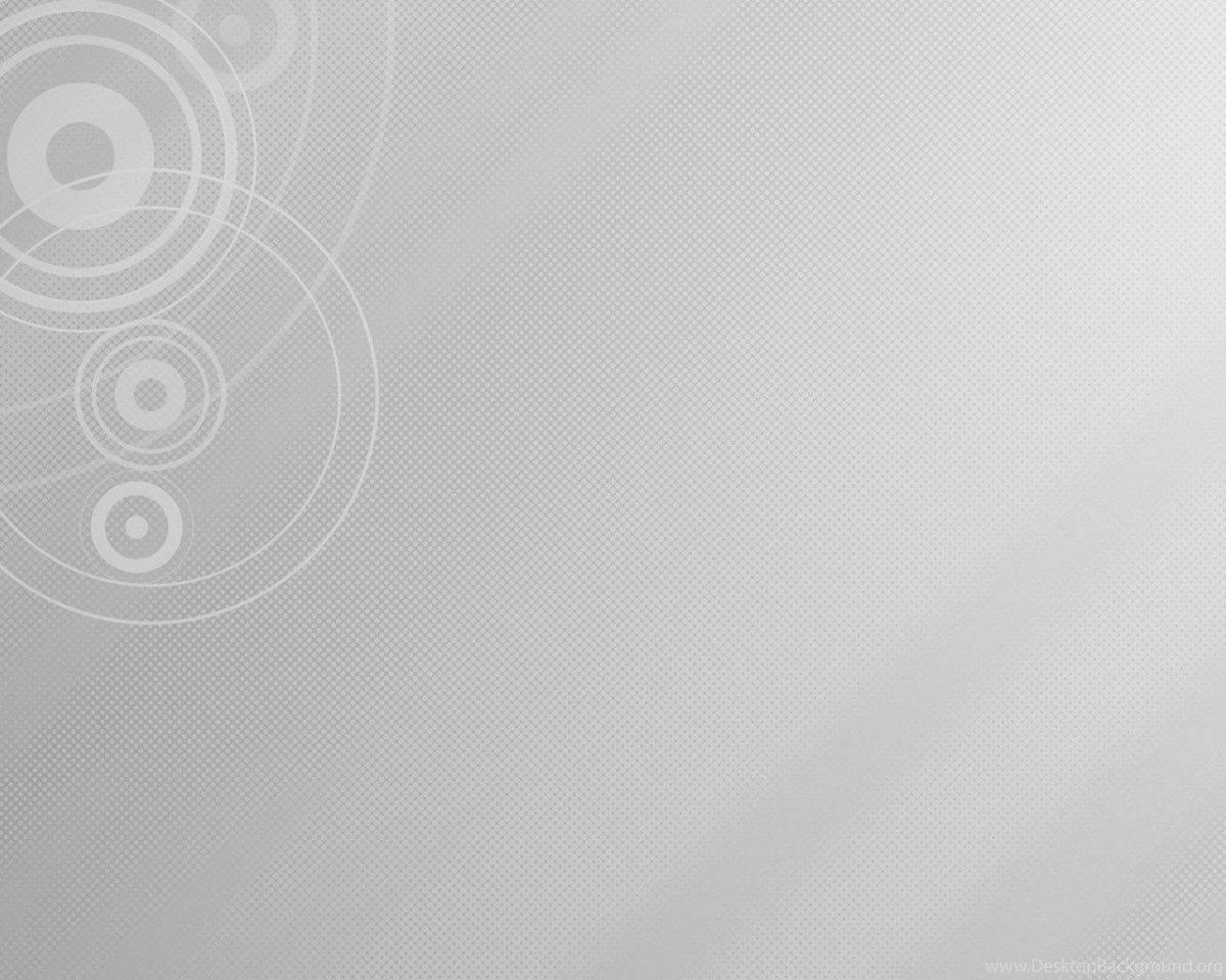 Light Grey Wallpapers Desktop Background
