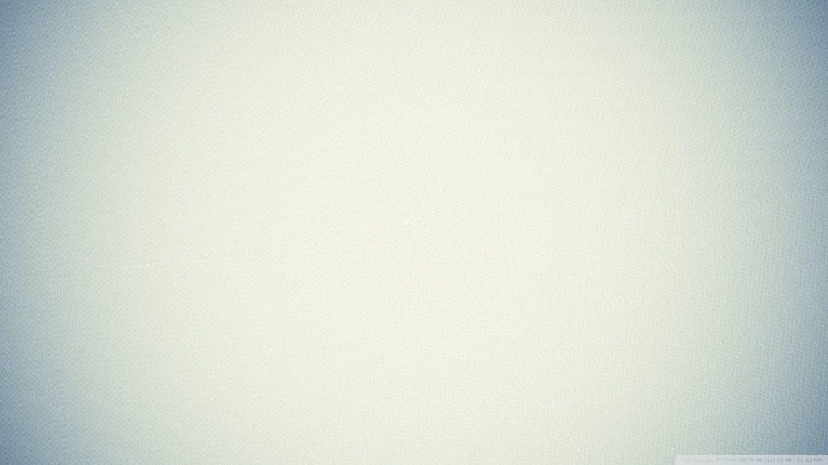 Light Background ❤ 4K HD Desktop Wallpaper for 4K Ultra HD TV …