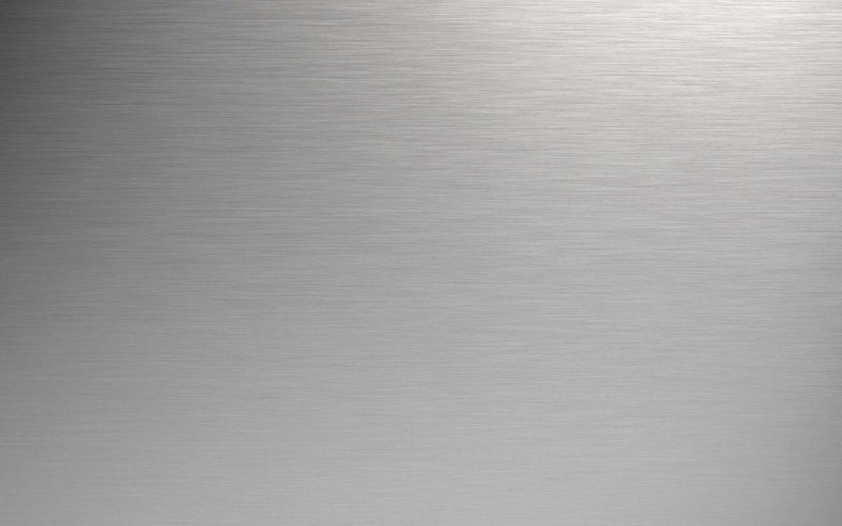 Light Grey Background Wallpaper INN HD IOS
