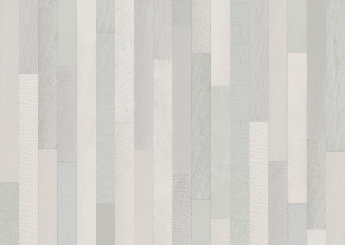 BERGEN LIGHT GREY – Wall coverings / wallpapers from TECNOGRAFICA …