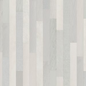 download BERGEN LIGHT GREY – Wall coverings / wallpapers from TECNOGRAFICA …