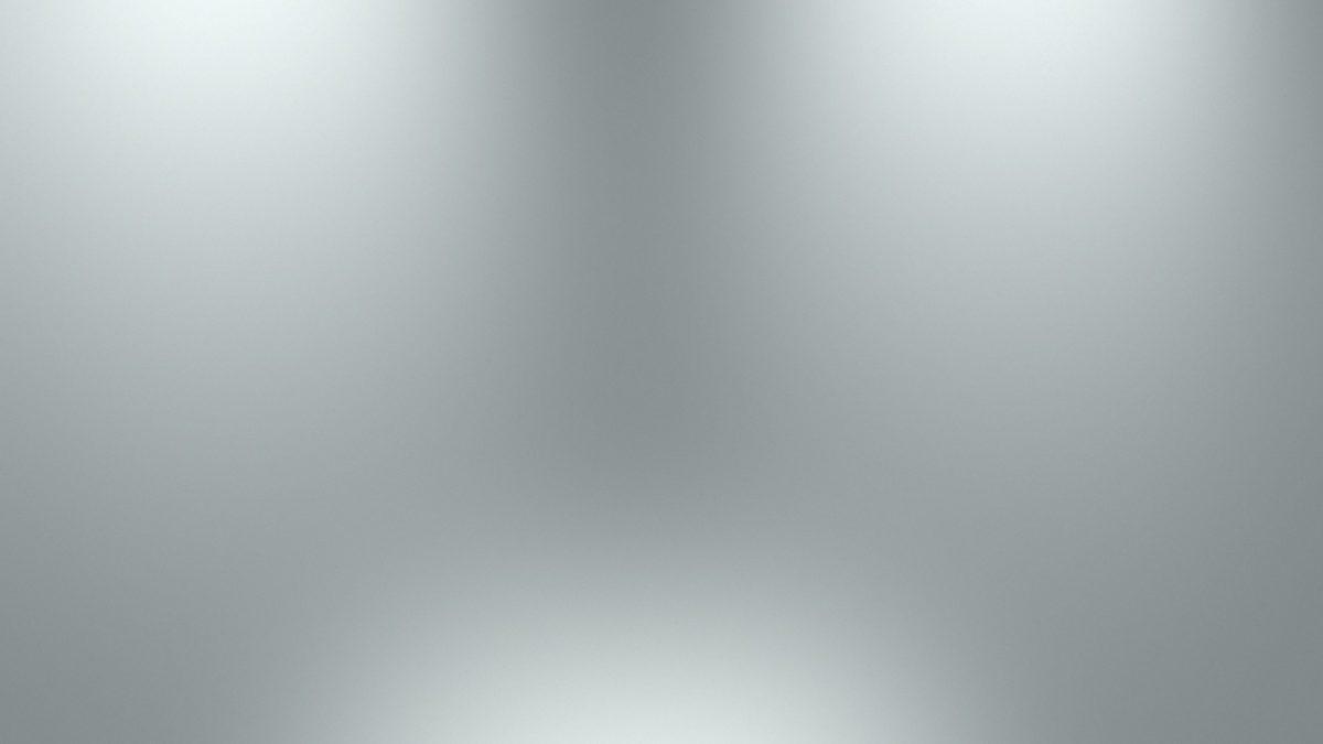 Grey Abstract Wallpaper 27 – [3840×2160]