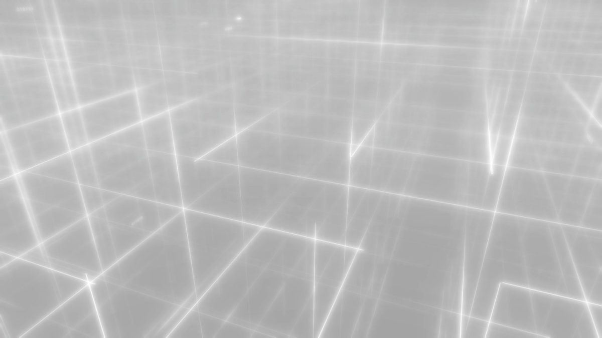 Light Grey Wallpaper (65+ images)