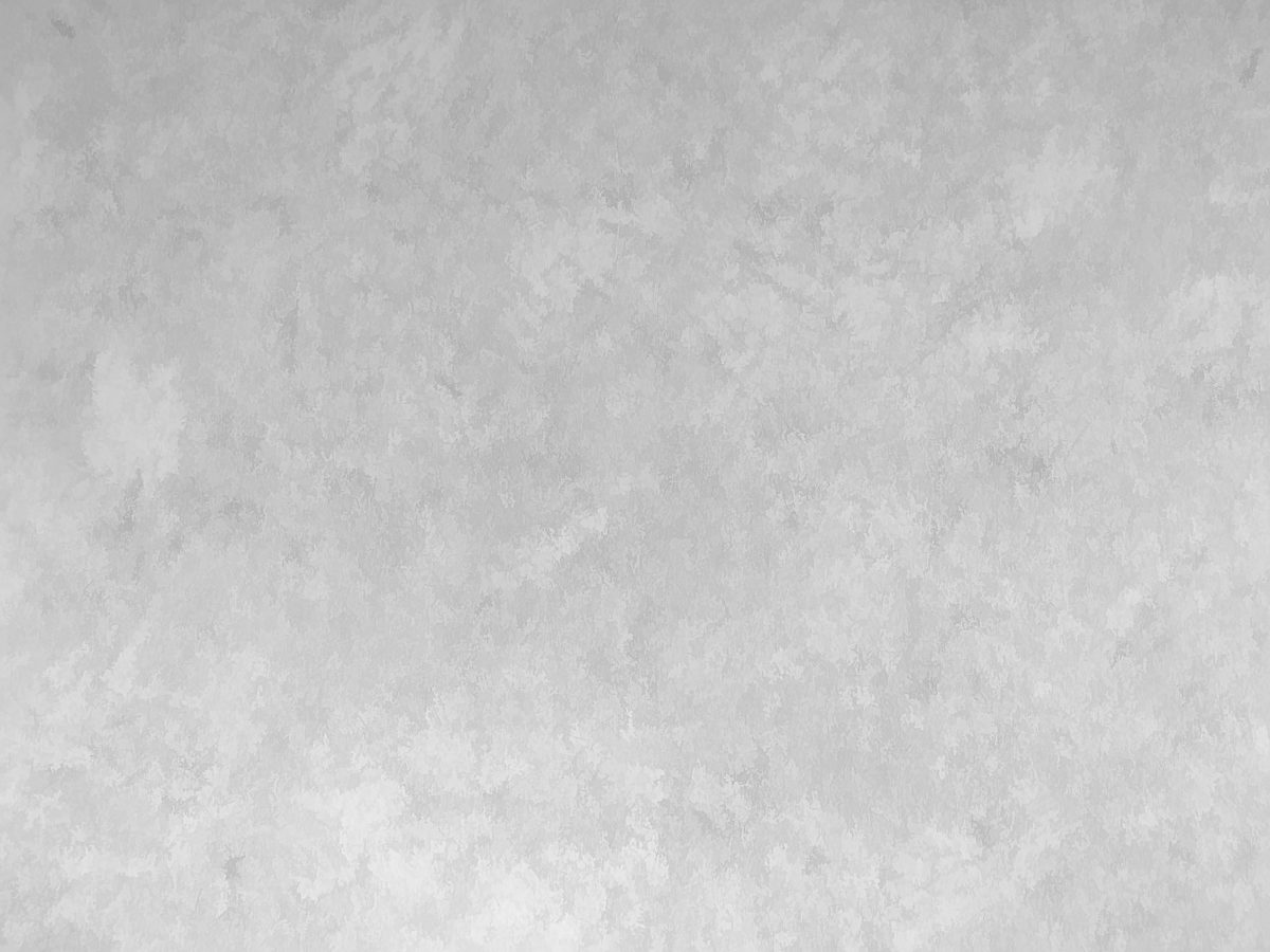 Light Grey Wallpaper Hd (39+ Pictures)