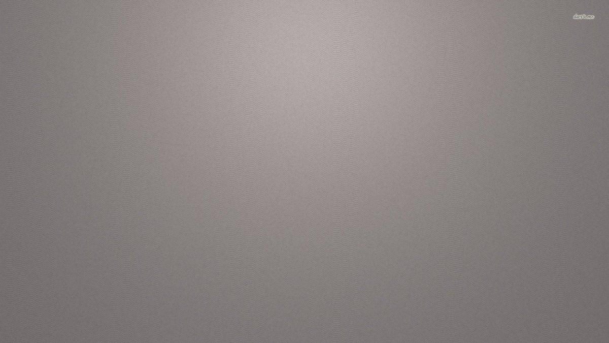 light grey wallpaper