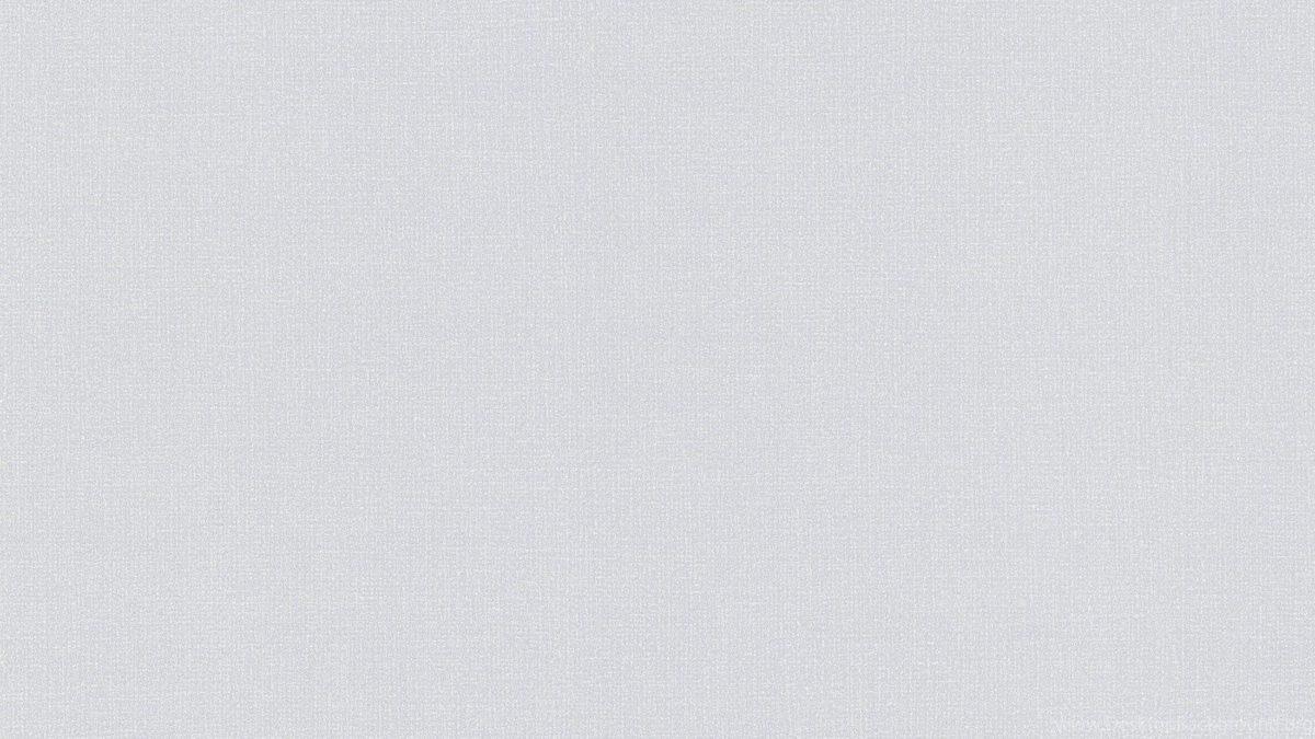 Kids Wallpapers Plain Light Grey Wallpapers P+S Dieter 4 Kid'Z 05498 …