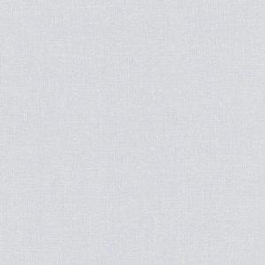download Kids Wallpapers Plain Light Grey Wallpapers P+S Dieter 4 Kid'Z 05498 …