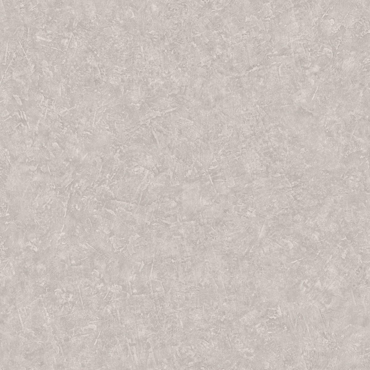 Textured Plain Wallpaper – Light Grey (68269164) – Caselio Street …