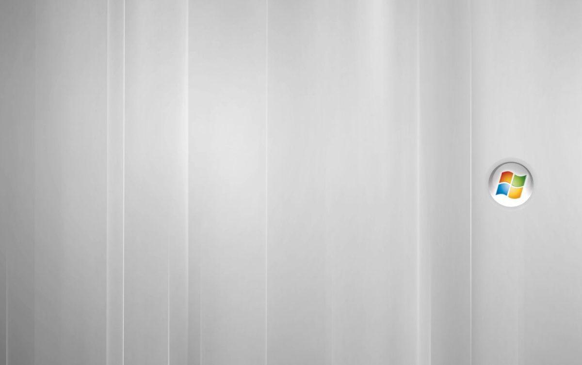Light grey XP wallpapers | Light grey XP stock photos