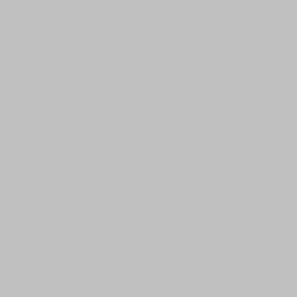 Images of Solid Light Grey Background – #SpaceHero
