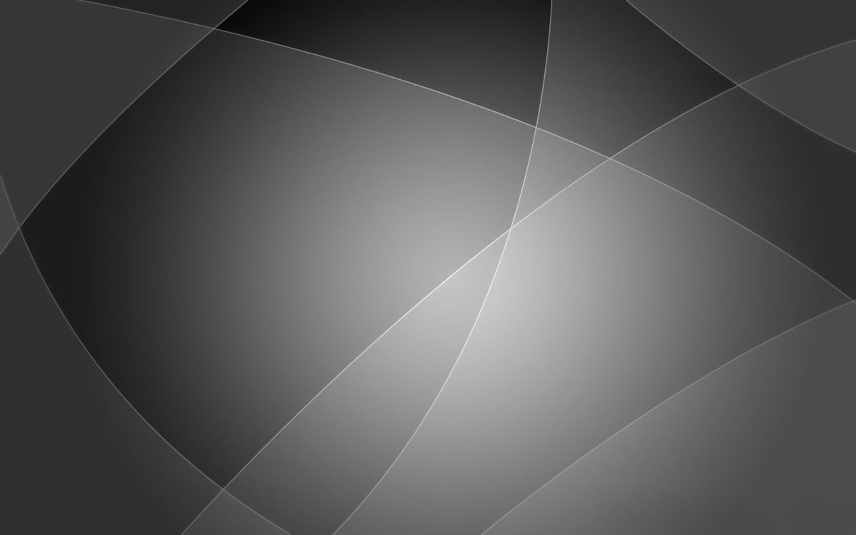 light grey wallpaper – wallpaper21.com