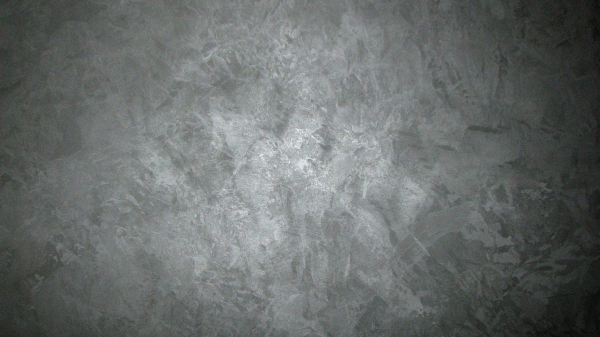 Gray Background Wallpaper (54+ images)