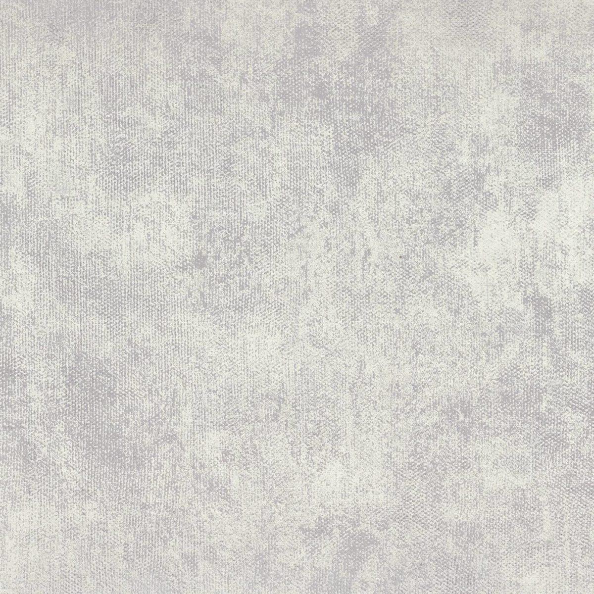 Intense Wallpaper – Light Grey (73610509) – Casamance Vertige …