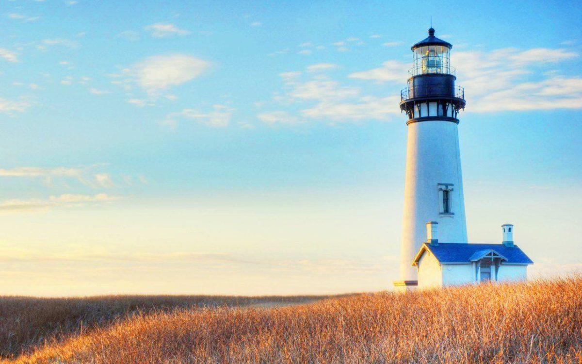 Lighthouse Wallpapers – HD Wallpapers Inn