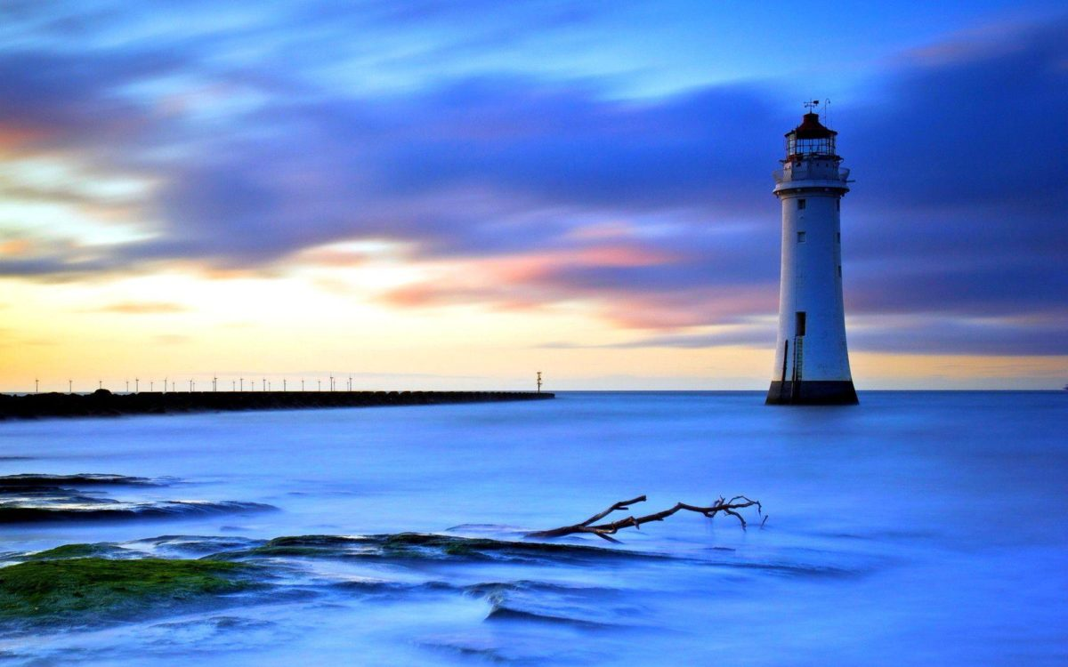 Lighthouse HD Wallpapers – HD Wallpapers Inn