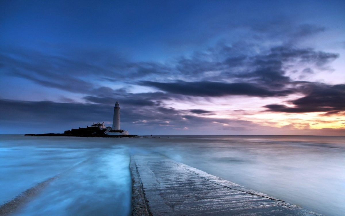 481 Lighthouse Wallpapers | Lighthouse Backgrounds Page 3