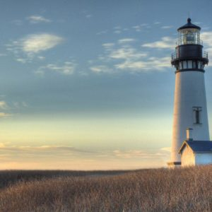 download Lighthouse Wallpapers – HD Wallpapers Inn