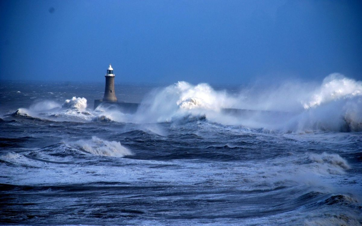 481 Lighthouse Wallpapers | Lighthouse Backgrounds Page 15