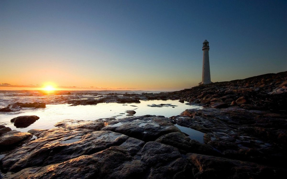481 Lighthouse Wallpapers | Lighthouse Backgrounds Page 9