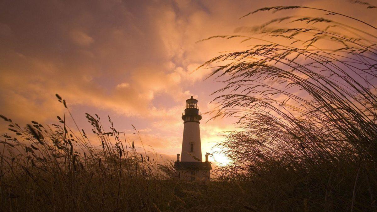 Lighthouse Wallpaper 5615 1920×1080 px ~ FreeWallSource.