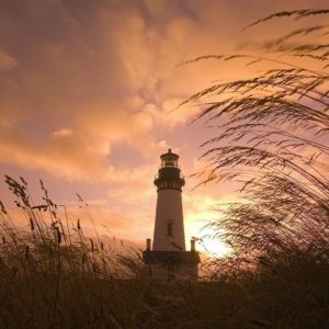 download Lighthouse Wallpaper 5615 1920×1080 px ~ FreeWallSource.