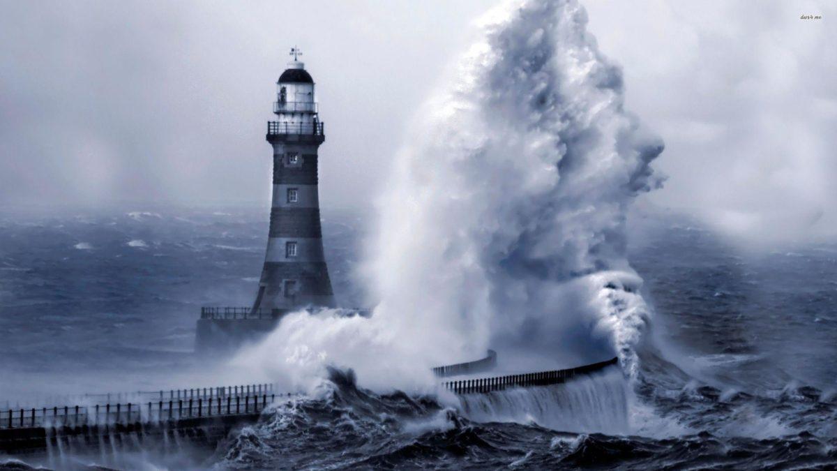 lighthouse desktop wallpaper photos – www.