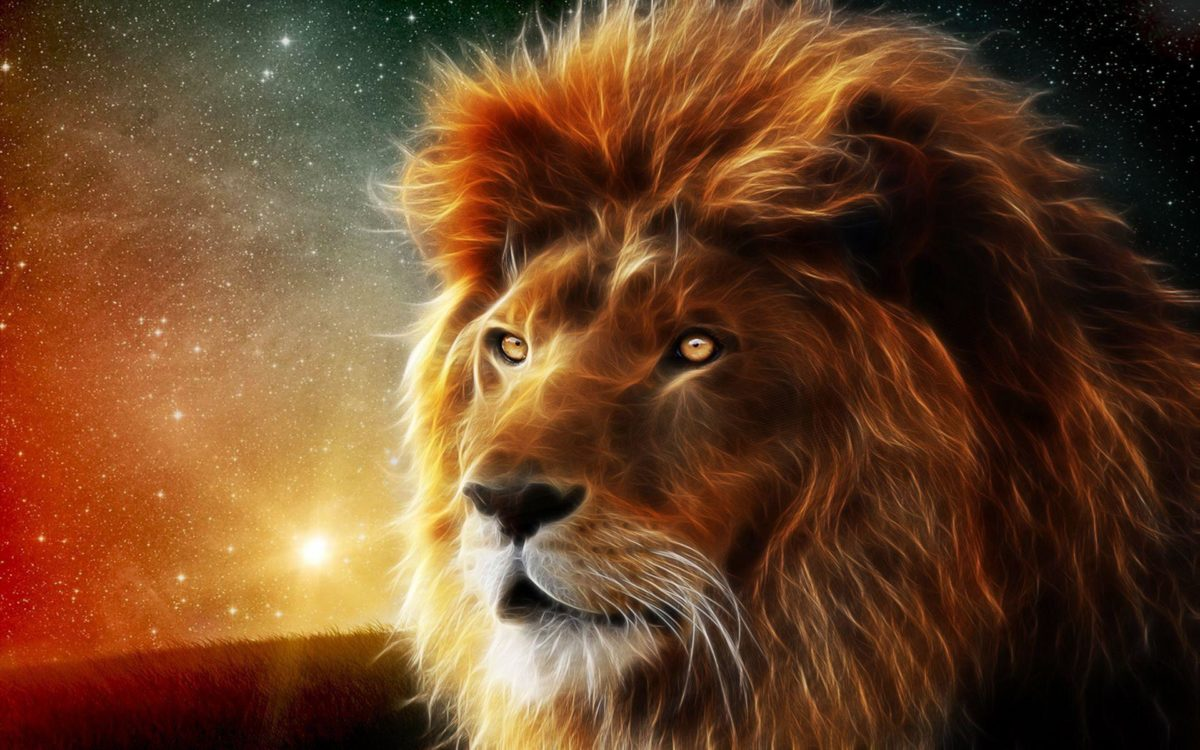 Most Downloaded Lion King Wallpapers – Full HD wallpaper search